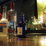 K's Bar -