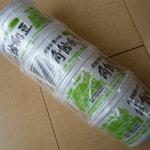 3719473 - 130円納豆