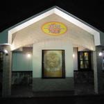 37191631 - 碧南のインド料理店「ポカラ」本格的なカレーとナンが食べれる