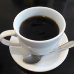 カントリーハウス - アメリカンコーヒー+@150