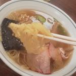 37193290 - 麺UP