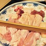 37194064 - 味噌すき