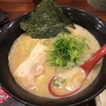 37194159 - 味噌ラーメン