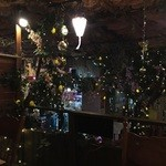 pizzeria HAPPi TREE -