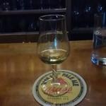 イングリッシュパブ ベスト - ウイスキーにハマります