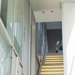 ガーデン - 3階です