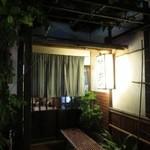 37212831 - 天手古舞 刈谷市の老舗蕎麦屋です