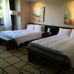 37213304 - 18帖くらいのベッドルーム。