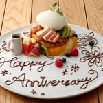 OC DINING -
