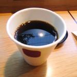 CISCA - コーヒーS