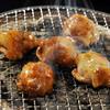 Oyajinootouto - メイン写真: