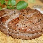 MeatBle - フィレ