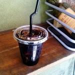 タイドプールコーヒー -