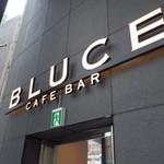 BLUCE -