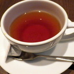 BLUCE - セットの紅茶
