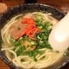 まるこちゃん - 料理写真: