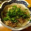 Naritaya - 料理写真: