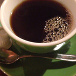 37269039 - コーヒー