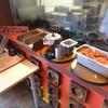 東大門 - 料理写真:キムチは入れ放題☆