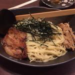 麺や 桜風 -