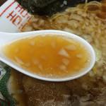 37288290 - スープup