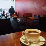 パラドリーナ - コーヒー(セット)