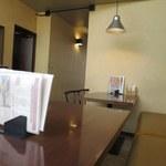 和樂 SOBA Dining - 2015/04