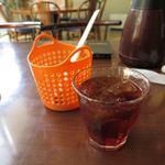 和樂 SOBA Dining - 紅茶_2015/04