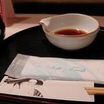 寿司茶屋 すし活 -