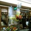 マノア バレー カフェ