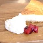 37310651 - チーズケーキ