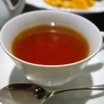ダマン リュミエール - ☆紅茶はアールグレイインゼン(●^o^●)☆
