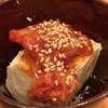 てんてん - 料理写真: