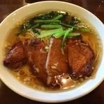 37313471 - 排骨麺