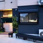 37314193 - 西東京市「一茶庵系」の名店「一喜」