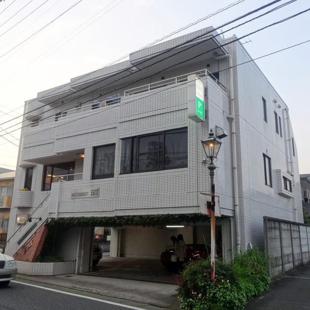 高井戸 イート