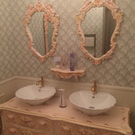 37319179 - トイレ綺麗です