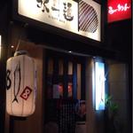37319319 - 〜( ´ ▽. ` )ノ