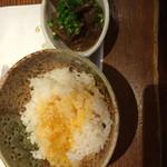 37319604 - TKGS(卵かけご飯スペシャル)