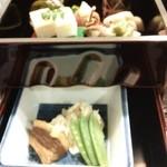 37327803 - 桜宿膳