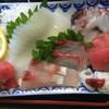 魚てつ - 料理写真: