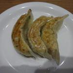 37338912 - 焼餃子