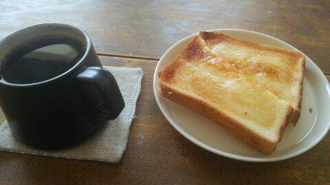 スイス コーヒー アンド プランツ