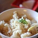 倉 - 筍ご飯
