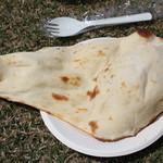 アジアンエスニック料理 マヤ -