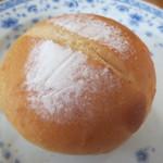 どんなときも - 米粉パン(100円)