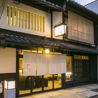 おづKyoto -maison du sake- - 京町家の風情を活かしたお店