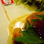 サン ヒルズ - 肉汁