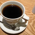 CAFE bee -