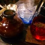 命薬 - 泡盛古酒 琉球王朝